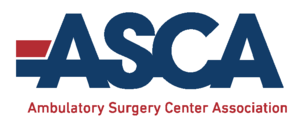 Alabama Association of Ambulatory Surgery Centers | AAASC